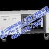 日置hioki电池测试仪/日置功率计/日置电阻计/日置记录仪