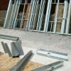 轻钢别墅厂家价优质轻钢别墅多种类型风格都有详情来电