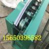 全自动滚圆机,打圈机,盘管机,圆管卷圆机,电动卷圆机