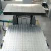 包装运输检测中的振动试验有哪些标准