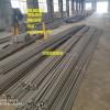 河北邯郸厂家精轧螺纹钢psb830 M32爬锥D32 钢筋锚固板