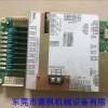新泻MD75伺服电源维修MR-J3-CV-185