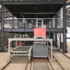 匀质板全套生产线厂家