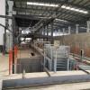 河北水泥纤维墙板生产线