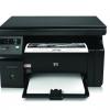 复印机故障如何维修?只需一招就能解决。