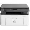 教你办公人员必备技能,解决复印机常见问题。