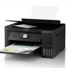 打印机复印机维修,盛业兴给您提供最专业的服务团队!