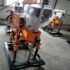 YCD-22道岔捣固机用于线路养修中道岔区段的捣固作业