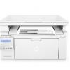 想让工作轻松起来,必须要有一台优质的复印机。