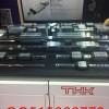 THK滑块SRG65-SRG55-SRG45-SRG35滚柱型线轨供应