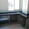 专业承接全厦门厨房改造、花岗岩橱柜定制、花岗岩台面、花岗岩地柜、柜门钢化门板