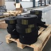德国马牌原装进口 耐磨耐用品质高