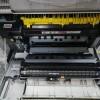 高温激光瓷像制作技术,烧瓷照片制作设备