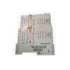 GC-4672模拟量电压输出PLC