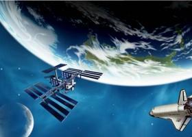 2020中国(北京)国际航空航天电子、仪器仪表展览会
