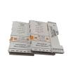 GC-4662模拟量电压输出PLC