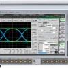 回收 误码测试仪 Anritsu MP2100B
