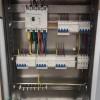 低压配电专用柜