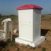玻璃鋼井房之推動農業水價改革