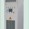 (1)高速DSP+FPGA全数字控制,快速响就负载的动态变化;(2)可滤除2-50次范围内的谐波;