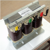 对于抑制电网谐波及电容器投切涌流具有显著效果,减轻电容器由谐波引起的过载,防止谐波放大