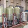 桶装水生产用纯净水处理设备