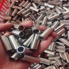 供应304不锈钢制品管201不锈钢装饰焊接管不锈钢方管切割零售