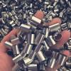 供应304不锈钢焊管316不锈钢焊管定尺切割