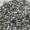 供304不锈钢毛细管切割304不锈钢方管精密不锈钢管201