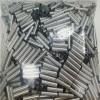 供应304不锈钢毛细管光亮不锈钢装饰管不锈钢空心管加工切割