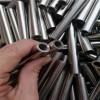 不锈钢毛细管304不锈钢圆管抛光管316L不锈钢精密管可切割加工