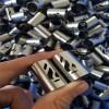厂家供应304不锈钢管焊接加工304圆管无缝管切割现货零售