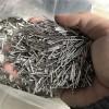 304不锈钢毛细管201316不锈钢圆管细管精密管薄壁管可切割加工
