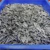 304不锈钢管不锈钢圆管不锈钢管加工定做激光切割