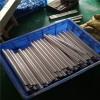 各种规格精密304不锈钢管钢套短小薄壁不锈钢管件切割不锈钢管