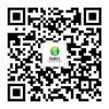 深圳专业绿植租摆、植物养护、开业花篮、商务用花,价格优惠