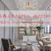 广州办公室设计丨广州装修设计公司丨广州装饰设计公司
