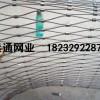 北京不銹鋼繩網廠家,山東鋼絲繩編織網廠