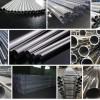 戴南不锈钢管生产厂家戴南不锈钢管厂家