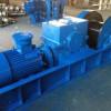 JH-20型回柱绞车参数,20T回柱绞车厂家