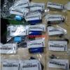 LEUZE劳易测色标传感器KRT21M-09.PL342-M12