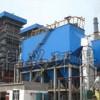 6T锅炉脱硫除尘器