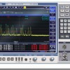 电磁兼容测试设备EMI测试接收机-esci