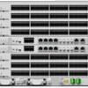 中兴波分设备系列ZXMPM721