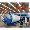 动物无害化处理设备公司无害化处理设备厂家无害化湿化机厂家