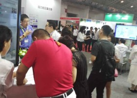 2019北京健康生活方式展览会/中国健康睡眠展会