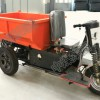 柴油三轮车产品详情