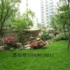 園林綠化景觀設計,園林綠化景觀,園林綠化樹木
