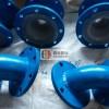 電力企業強氧化劑輸送用襯塑管道