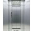 德姆斯螺杆电梯货梯